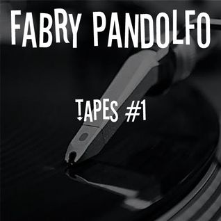 Fabry Pandolfo Tapes #1