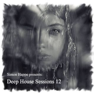Deep House Sessions - 12