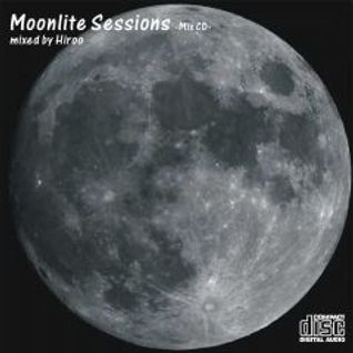 Moonlite Sessions (2007)