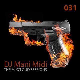 031- DJ Mani Midi: Put The Guns Down DJ Mix