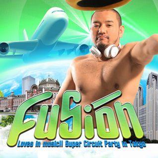 Fusion Promotion Mix Part7