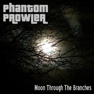 "Phantom Prowler - ""Moon Through The Branches"" (Forest/Darkpsy Mix)"