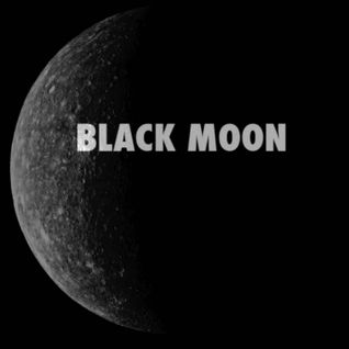 Black Moon (15-06-2013)-Mauro Melis-