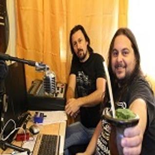 Programa Rock às Pampas - Edição 3