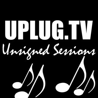 Uplug.TV - Unsigned Sessions - 02