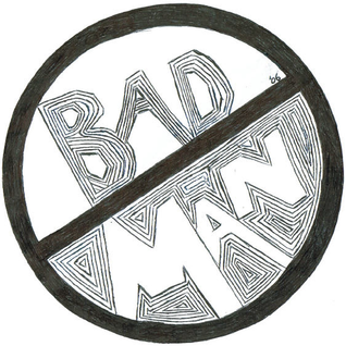 Badman Babylon Mix