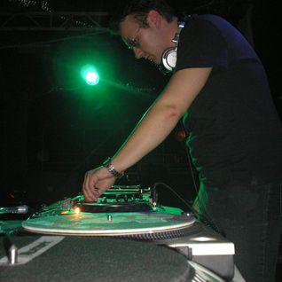 Masif Kolbassive - air 13-12-2010