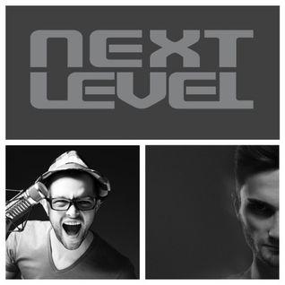 Ovidiu Adrian - guest @ Nextlevel with DJ Optick(Vibe FM) - 19.06.2014