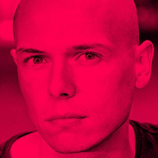 RECONDITE | Live@Remedy_Brooklyn_NY