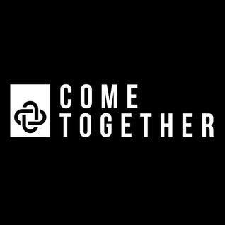 NETSKY - Come Together @ Space Ibiza promo mix