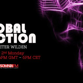 Peter Wilden-Global Selection 022