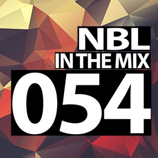 NBL - In The Mix 054