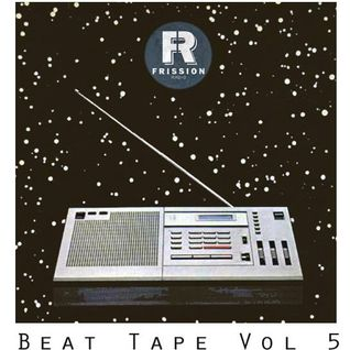 Beat Tape Vol.5