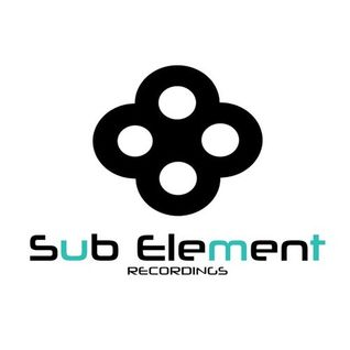 MartOpetEr - Sub Element Sessions guest Mix on NSB Radio - 15/12/2012