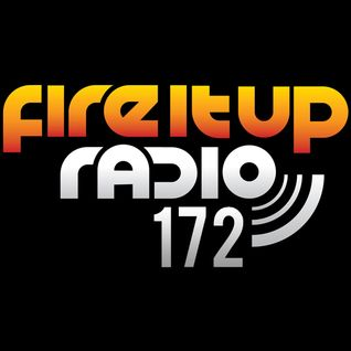 FIUR172 / Fire It Up 172