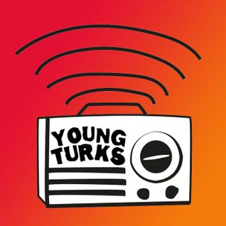 Young Turks Radio #2 Whities Special - Kowton & Tasker