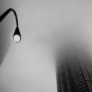 Foggy Cities Pt.I