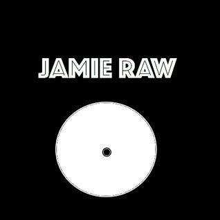 Jamie Raw - Beats N Pieces - Episode 1