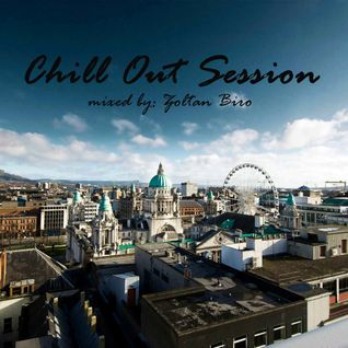 Chill Out Session 156