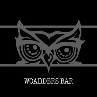 Padder - Digital-Set @ Woanders Bar Berlin - 19-04-2014