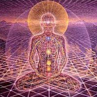 Higher States of Consciousness. vol 3