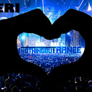 ♫ New House&Electro Music Mix 2012 Mai Track 13