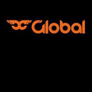 Carl Cox Global 477