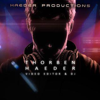 DJ Epic Thorbi Ballermann EskalationMix (Live Set 2016)