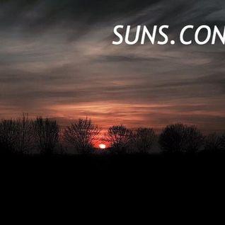 BEAT _ SUNS CONCEPT #1