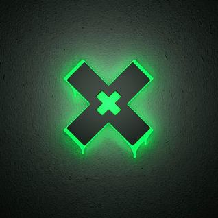 El Mix de la Semana Programa 40 Agosto 2016