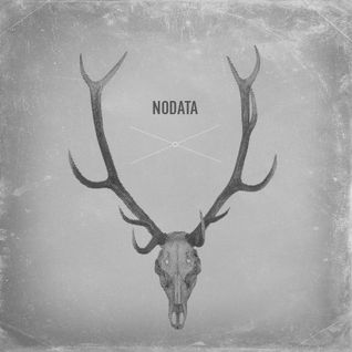 NODATA - PODCAST - December 2012