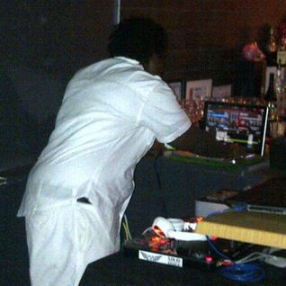 Lotus Flower Riddim DJ T.Y.T.Y