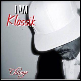 KA-Vs- Herd Albert - The Klassik Rise - K' Alexi Feat. 5King's