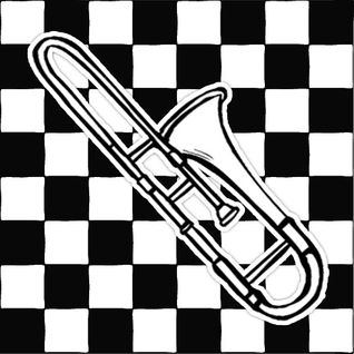 Handpicked Ska Specials