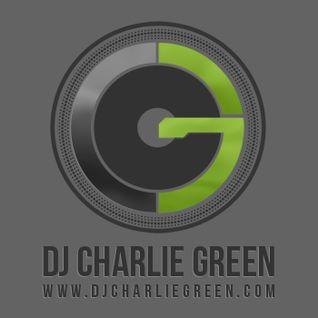 Green ZOne - Episode 30