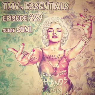 TMV's Essentials - Episode 229 (2013-06-10)