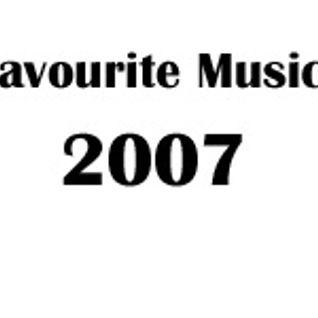 anno.2007