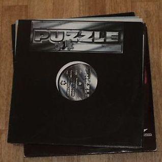 #066 - Puzzle@Générations.1998