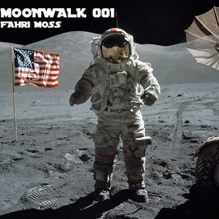 Moonwalk 001