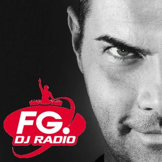 TGC003 Alexander Fog - The Gourmet Club - [Radio FG]