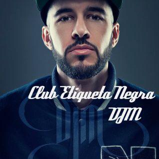 DJM, mucho swag desde Ibiza hasta La Cabina del DJ del Club.