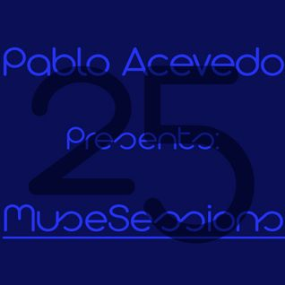 Musesessions025