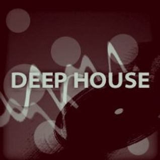 First 30 minutes of our Deep House DJSet recorded live 15-06-12 ... More to come