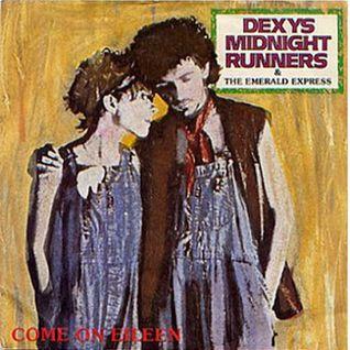 Retro Countdown: 1982-08-28 UK Top 40