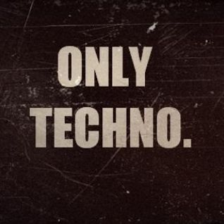 Next Step In The TechnoWorld #9 @Roihupelto 130 - 133BPM