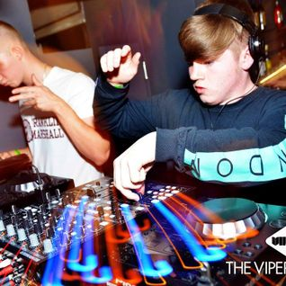 Yeti debute show on Nakedbeatz 28th July 2016 (Drum & Bass)