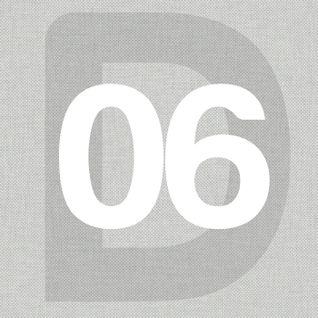 Eimantas & Henry Daniel - Deeva Podcast 06