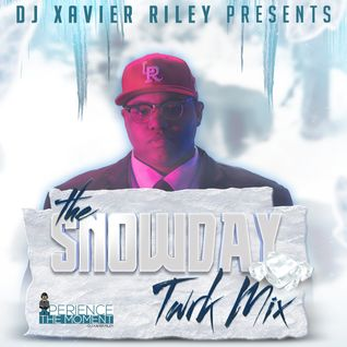 The Snowday Twrk Mix