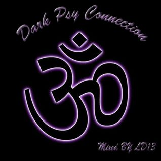 Dark Psy Connection