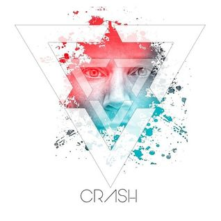 One Of Us - Dj Crash, Live Session  //FREE DOWNLOAD//